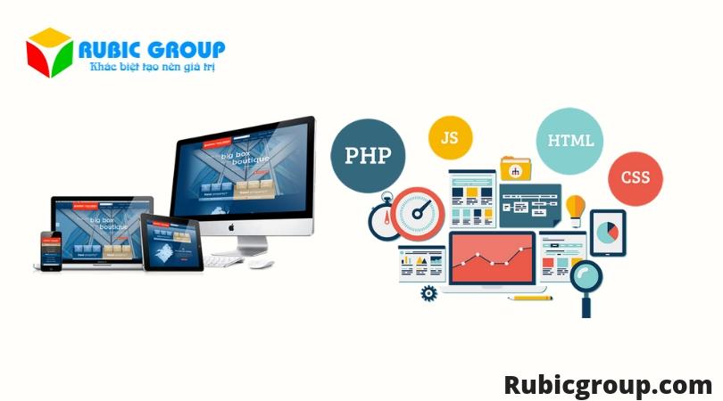 thiết kế website giá rẻ tại Biên Hòa, Đồng Nai