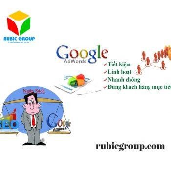 Khóa học quảng cáo Google