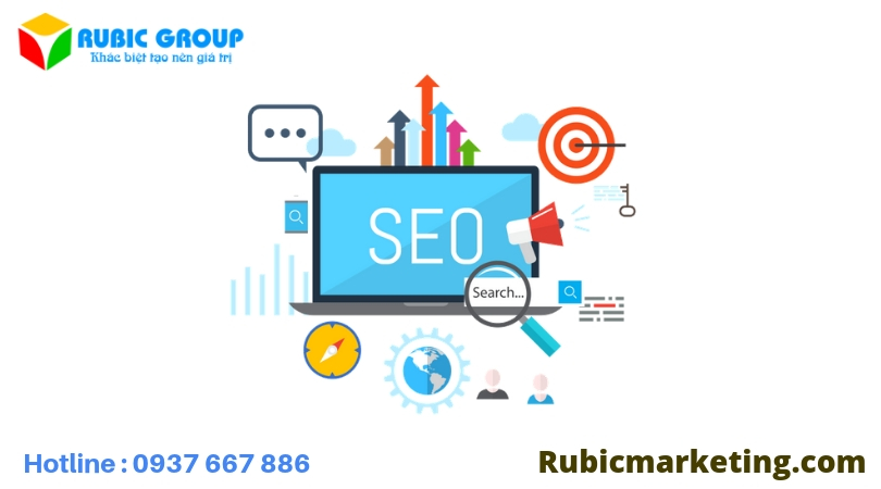 các công cụ marketing online