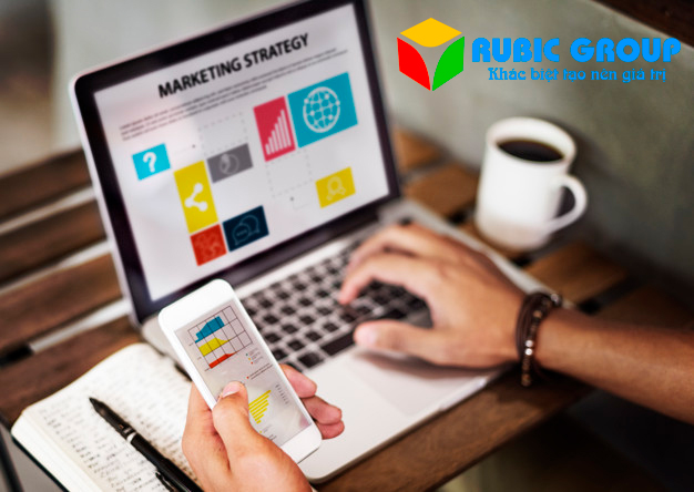 công cụ marketing online 1
