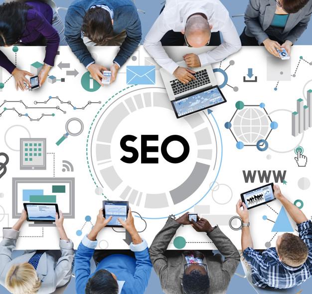 công cụ marketing online 2