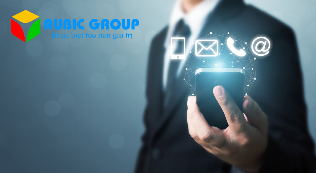 công cụ marketing online 4