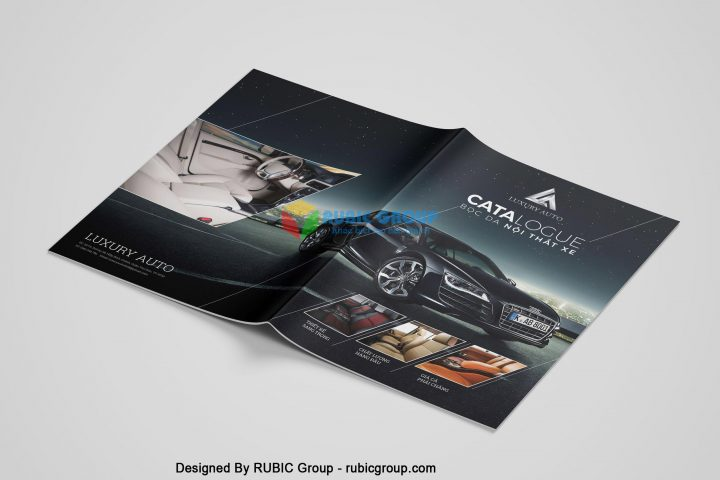 catalogue nội thất auto 1