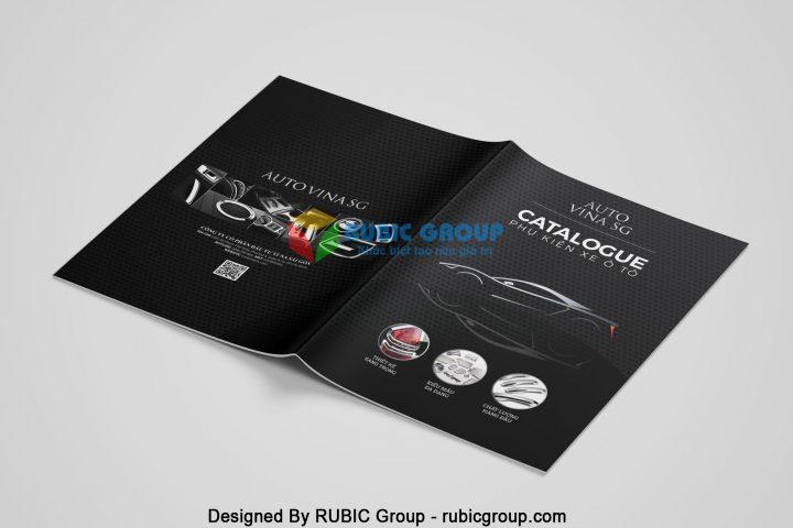 catalogue phụ kiện ô tô 2