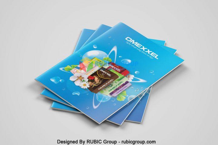 catalogue thực phẩm chức năng 1