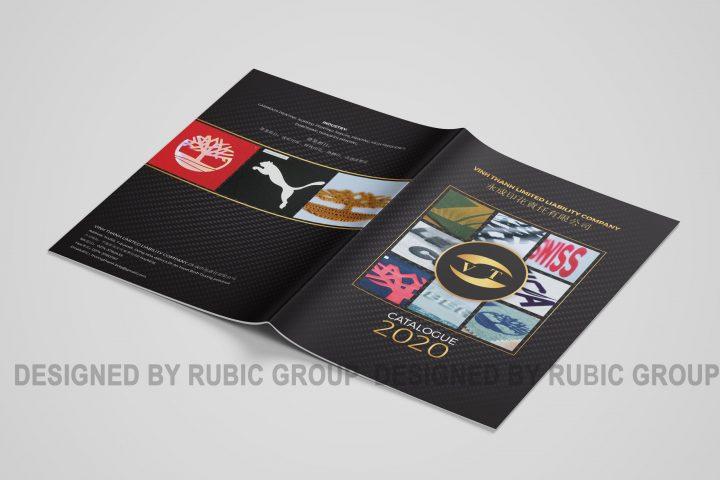 catalogue in vĩnh thành 1