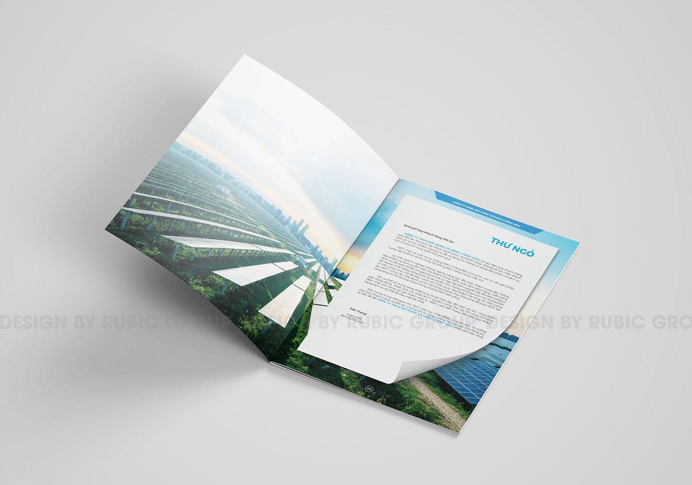 điện mặt trời hdtl 3