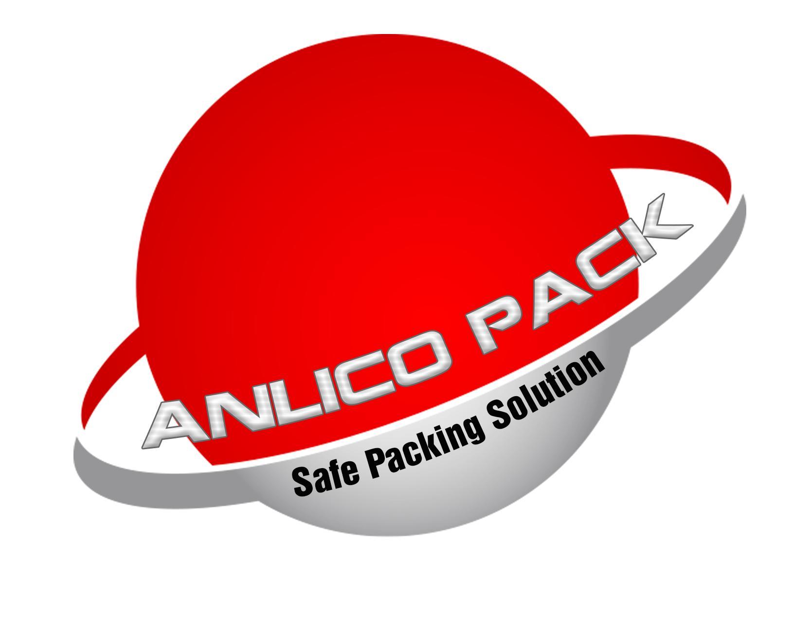 logo anlicopack