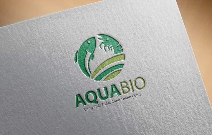 logo aquabio