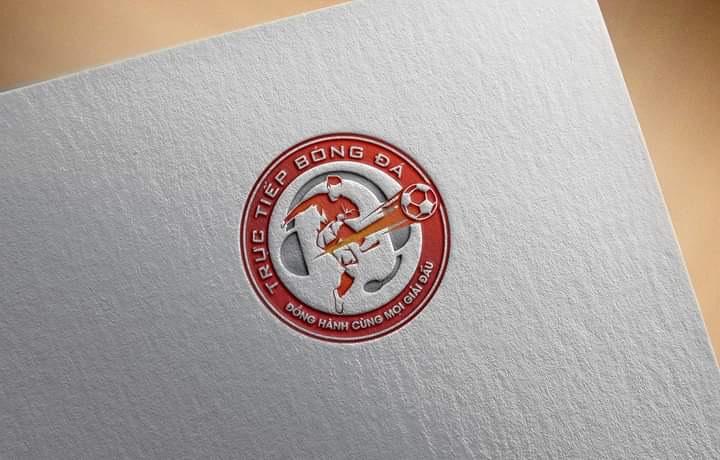 logo khô gà xé
