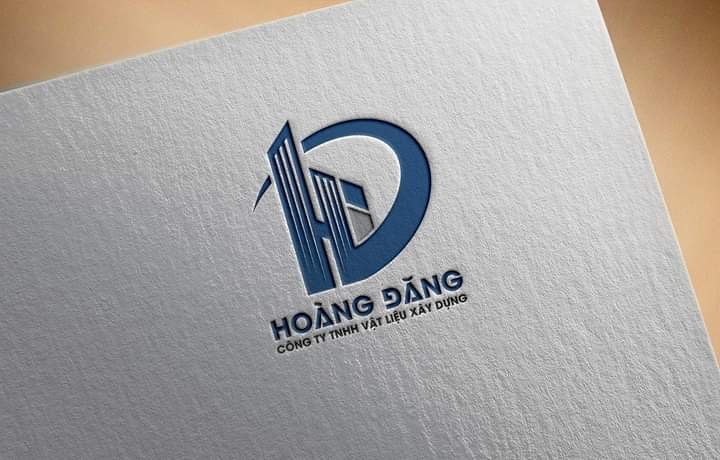 logo hoàng đăng