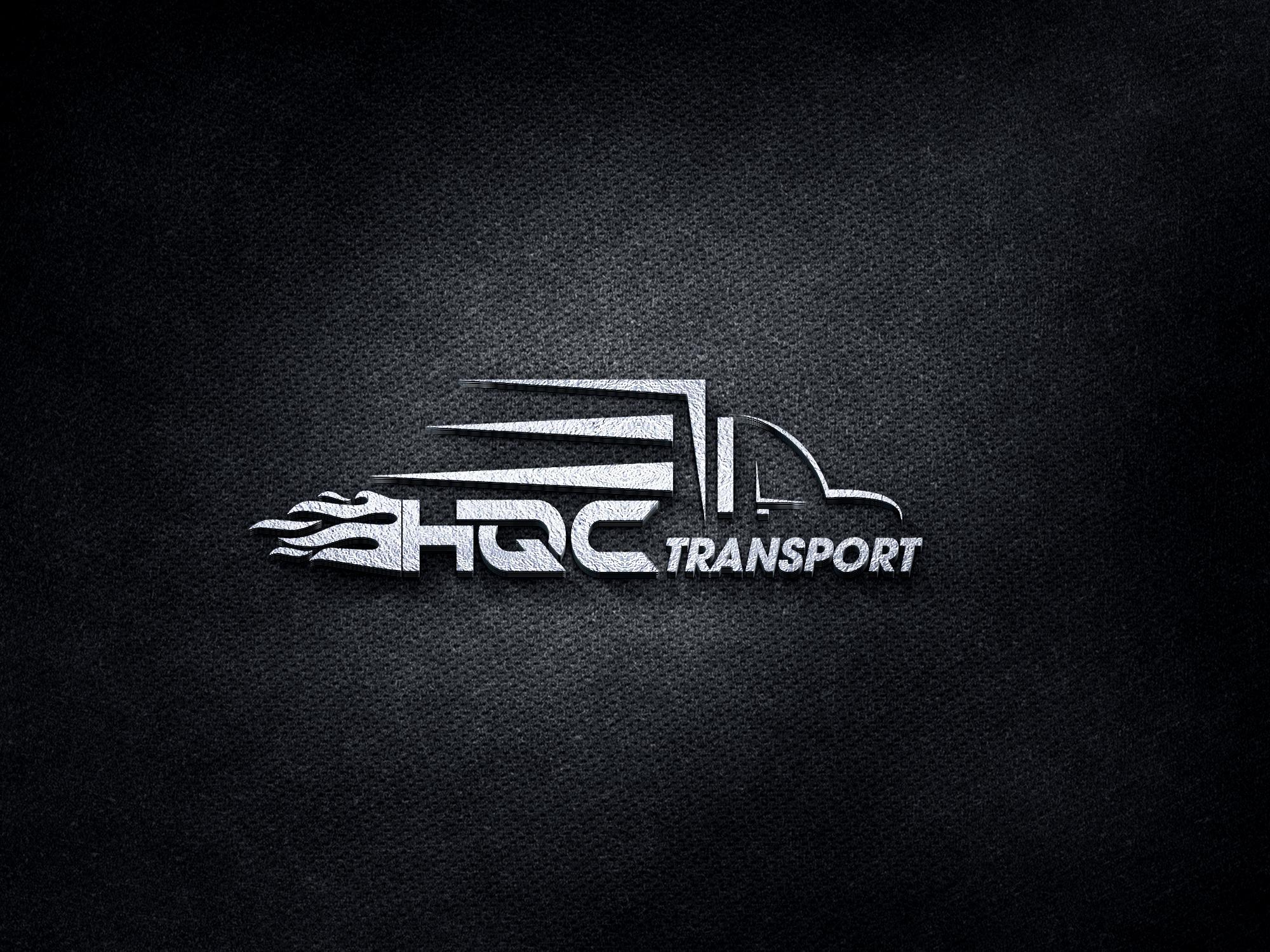 logo hqc