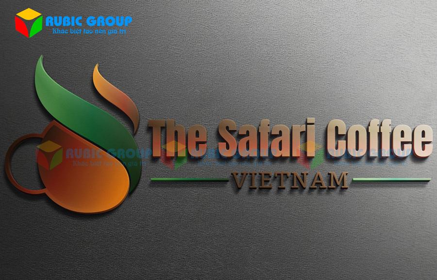 thiết kế logo phù hợp với doanh nghiệp 1
