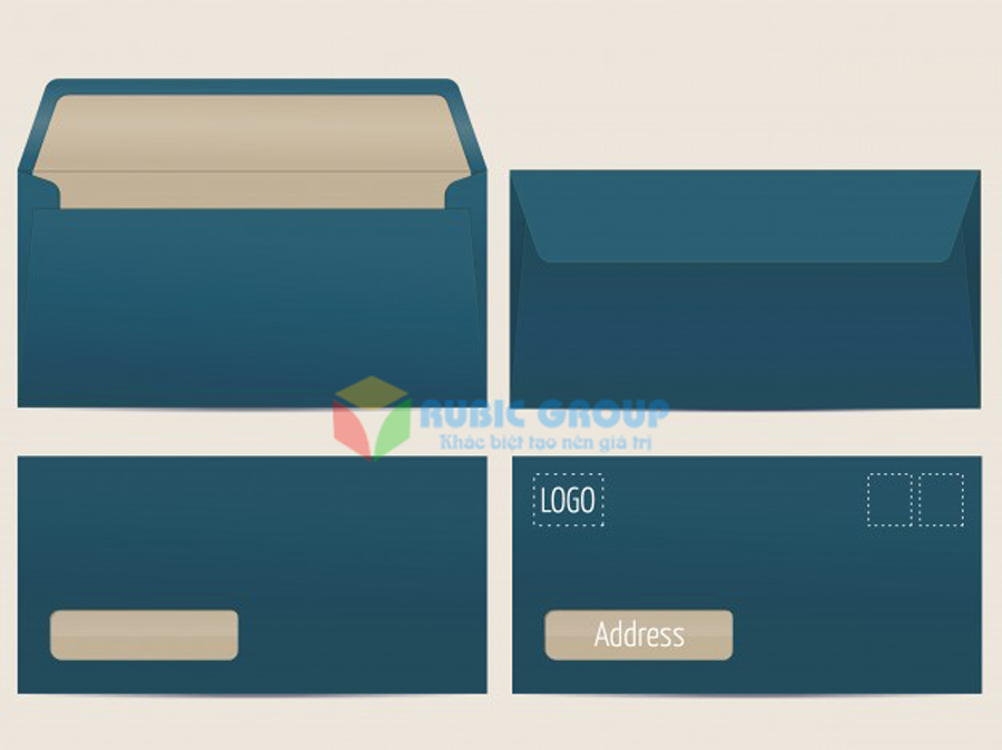 công ty thiết kế bì thư uy tín chất lượng 4