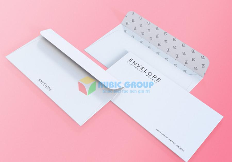công ty thiết kế bì thư uy tín chất lượng 5