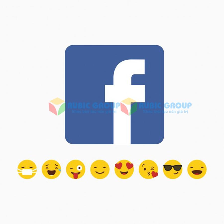 quảng cáo facebook 2