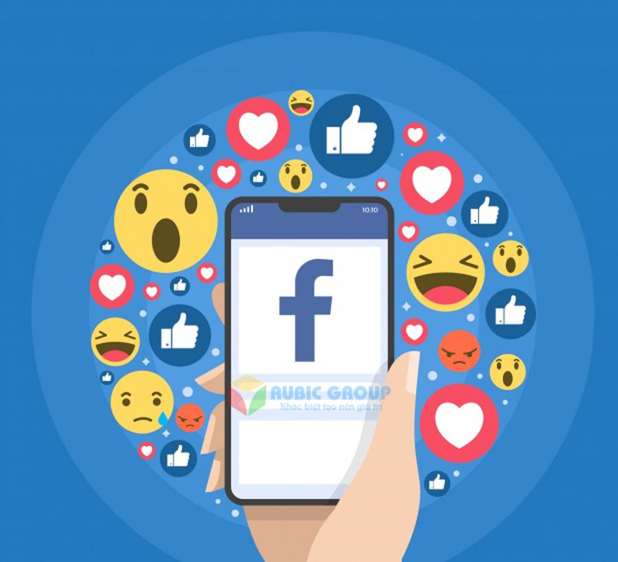 quảng cáo facebook 9