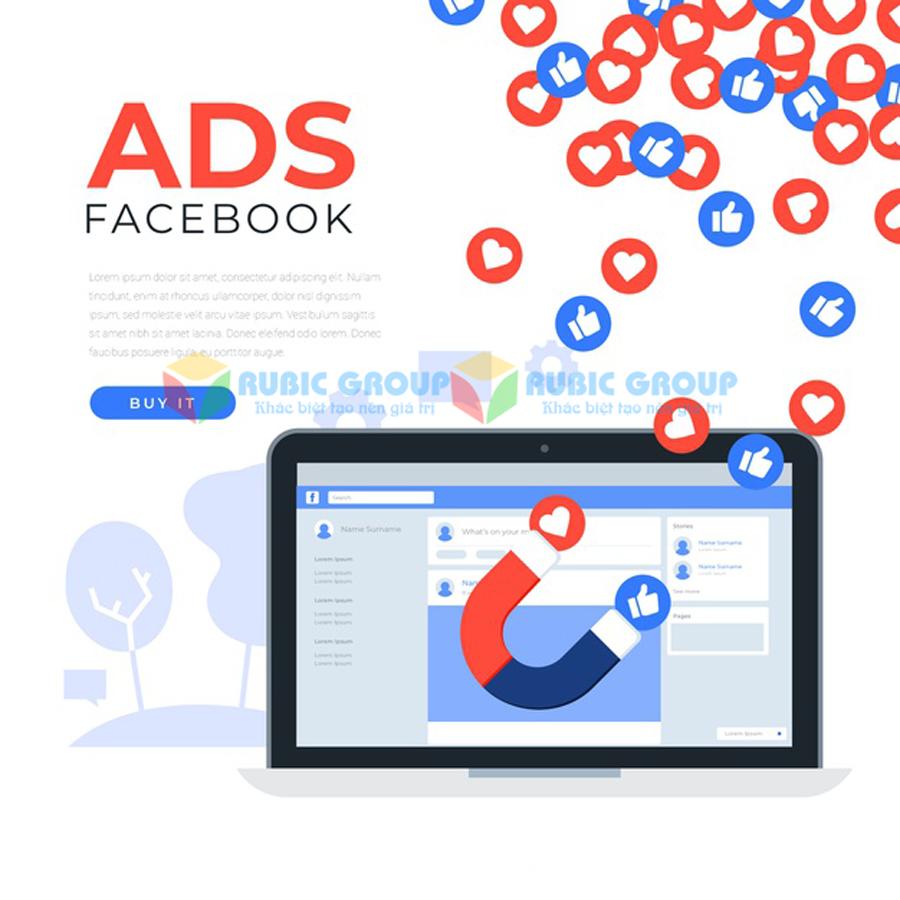 quảng cáo facebook đơn giản nhưng khó đạt hiệu quả cao 2