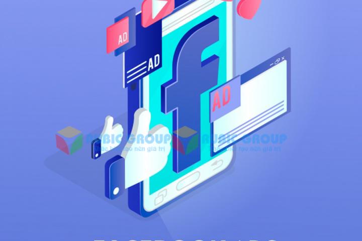 quảng cáo facebook đơn giản nhưng khó đạt hiệu quả cao 3