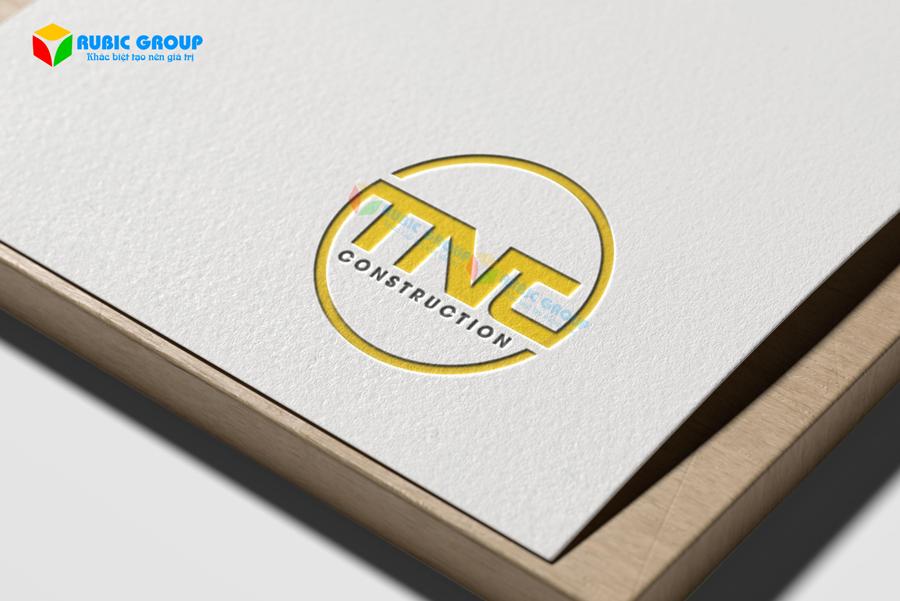 tầm quan trọng của việc thiết kế logo danh nghiệp 6