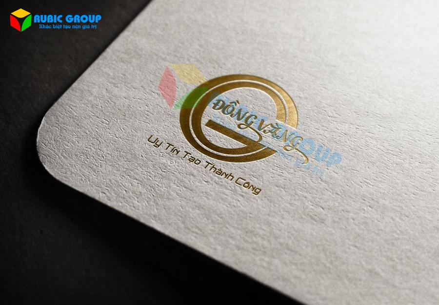 thiết kế logo chuyên nghiệp phong thủy 3