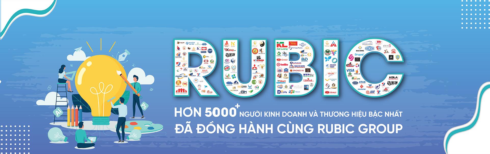 RuBicGroup.Com